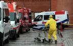 El Gobierno de Navarra rectifica la cifra de muertos y se dispara de 252 a más de 310