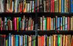 eBiblio Navarra: cómo obtener la tarjeta de lector virtual