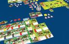 Un juego: Tabletopia