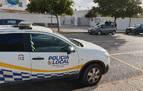 Denunciado un conductor tras saltarse el confinamiento, dar positivo y llevar un arma