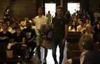 Osasuna estima un ahorro de 4,5 millones tras el acuerdo con los jugadores