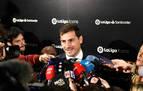 Casillas expone la opción de acabar la temporada con el año natural