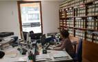 Las notarías deben registrar por escrito las urgencias que atienden