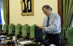Fallece a los 63 años por coronavirus Pepe Núñez, exconcejal del PP en Pamplona