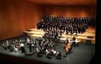 La Federación de Coros programa conciertos sacros en Semana Santa
