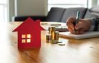 Hipotecas: Moratoria durante la crisis sanitaria