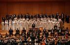 Las entidades musicales creen que no habrá conciertos hasta el otoño