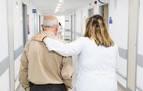 CaixaBank colabora con entidades sociales para hacer frente al coronavirus
