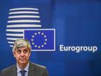 El Eurogrupo pacta medidas por medio billón de euros, pero sin coronabonos