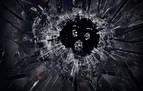 Una serie: 'Black Mirror'