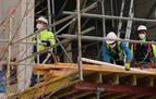Fundación Laboral de la Construcción formó más de 2.500 profesionales en 2019
