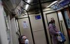 Descienden las víctimas por coronavirus en España con 517 fallecidos en las últimas horas