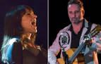 Drexler y Amaral protagonizarán un concierto solidario para hospitales