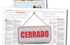 Este sábado gratis con Diario de Navarra: Guía de prestaciones para trabajadores y autónomos