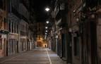 La justicia anula el toque de queda en Navarra y el horario de cierre de las terrazas