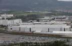 CC OO valora las medidas acordadas por VW en Navarra para la vuelta al trabajo