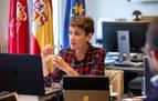 Navarra tendrá acceso al fondo de 16.000 millones para las Comunidades Autónomas