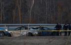 Al menos 17 muertos en un tiroteo en el este de Canadá
