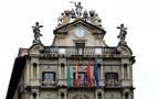 Pamplona concede este año 1.210 ayudas a 823 unidades familiares