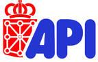 Los APIs, profesionales certificados para tiempos de incertidumbre
