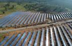 Iberdrola adjudica a la navarra STI Norland pedidos para dos plantas fotovoltaicas