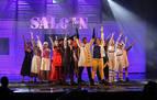 La Ikastola Jaso pospone su musical a después del verano pero sigue en redes