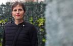 """Rosa García: """"Se está hablando de nuevos modelos de producción audiovisual"""""""
