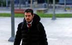 """Miguel Ezkurdia: """"Osasuna sale reforzado del juicio, es más que las personas que lo dirigen"""""""