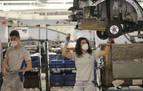 VW Navarra anuncia una política de descuentos para reactivar el mercado