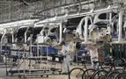 Volkswagen Navarra no hace cambios en el calendario de la próxima semana