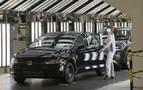 Acuerdo en VW Navarra para una menor exigencia física a los mayores de 55 años
