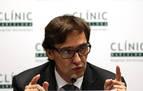 El PSC ganaría las catalanas en votos y se disputaría la victoria con ERC en escaños