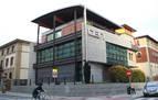 63 empresas presentan proyectos por 1.500 millones para los fondos europeos