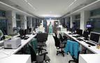 Navarra reforzará la atención no presencial y la telemedicina