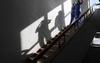 Salud notifica seis muertes y 253 nuevos casos de Covid-19