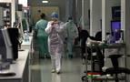 Ligero repunte de casos de coronavirus en Navarra con 21 nuevos diagnósticos y un fallecido