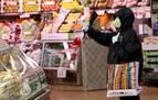 La pandemia desploma la confianza de los consumidores navarros