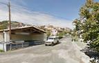 Muere un hombre tras volcar su tractor en una fina de Río Quintanilla (Burgos)