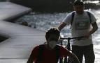 Salud Pública advierte de que hay circulación del virus y podría 'reactivarse'