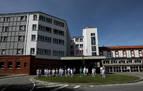 Cinco fallecidos y 30 nuevos contagios de coronavirus en Navarra