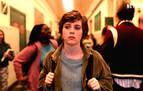 6 series de Netflix para hacerse un maratón en una tarde