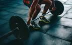 8 mentiras que te han contado sobre nutrición y deporte