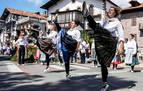 El Baztandarren Biltzarra se suspende por la crisis sanitaria