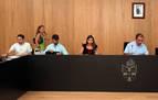 La Audiencia archiva las denuncias por la gestión de UPN en Egüés