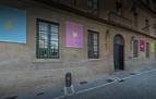 Cultura destina 750.000 euros en ayudas a 28 entidades navarras