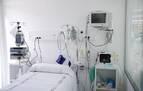 Navarra, pionera en ofrecer filtros anticontagio a personas laringectomizadas