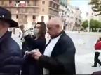 Proponen denunciar al Arzopispado de Valencia por abrir la Basílica para ver a la Virgen