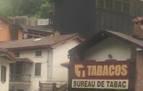Regulan el acceso a las ventas de Valcarlos por las aglomeraciones