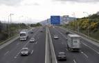 El tramo de la A-15 entre Tudela y Ágreda pasa otro trámite más