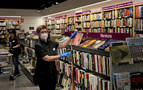 Hoy se celebra el Día de las Librerías